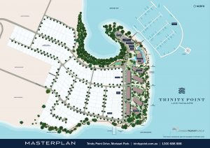 TrinityPoint_MasterplanUpdates_FINAL_emailable