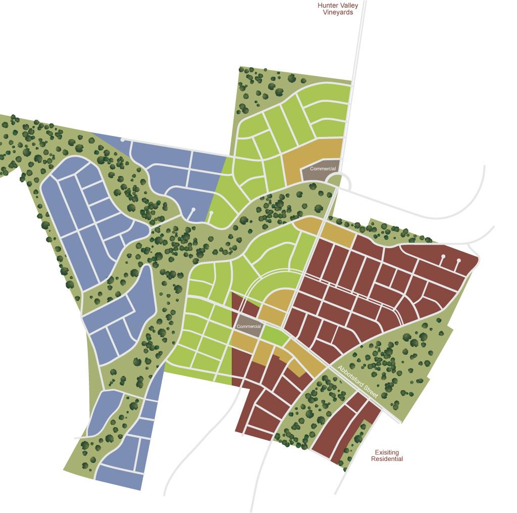 bellbird-masterplan-large