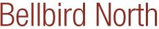 logo-bellbird