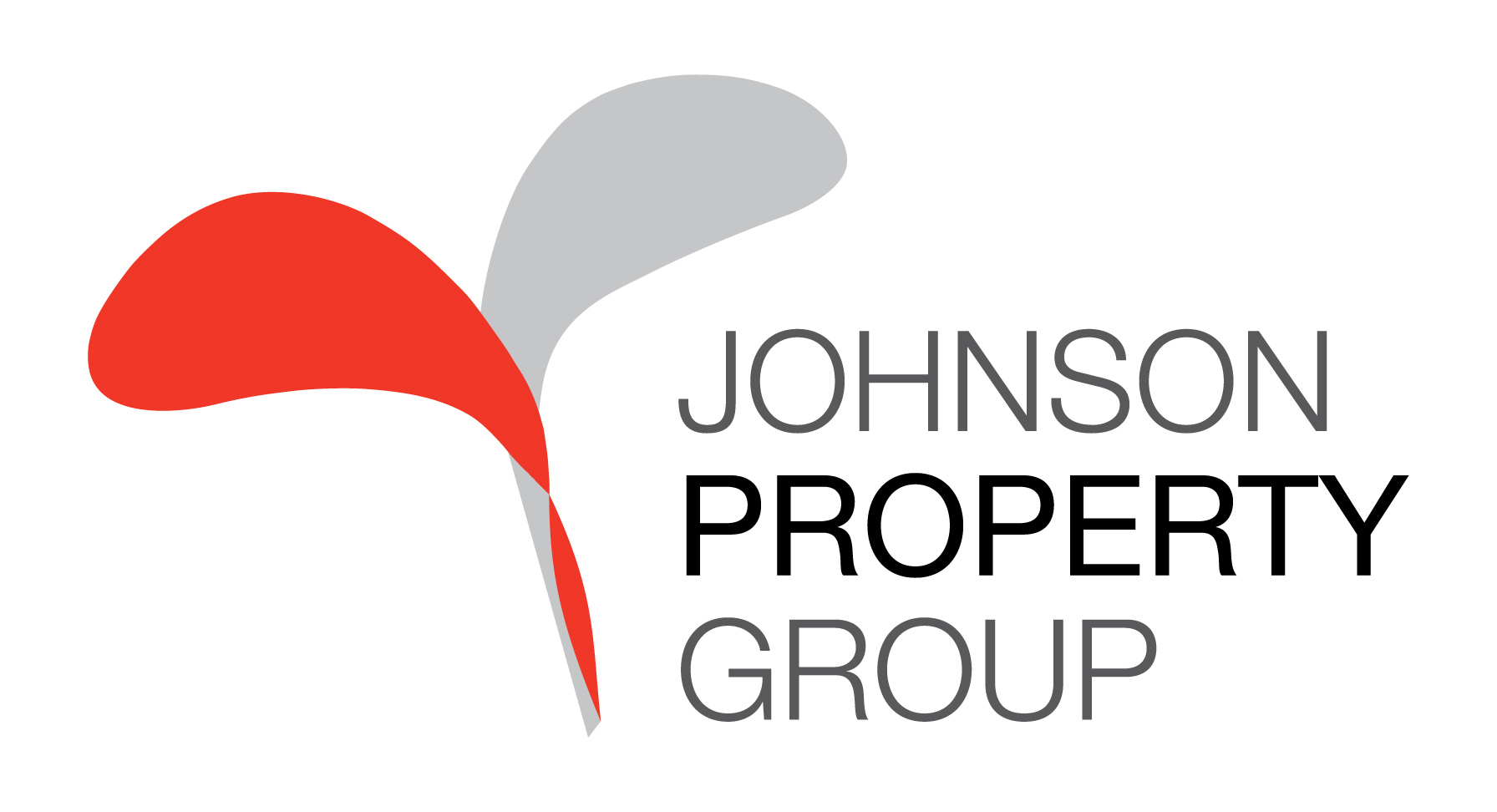 Owners Group Realty 36