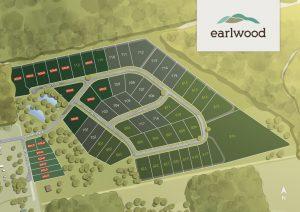 5702 - Earlwood A1 Masterplan 050617 v1