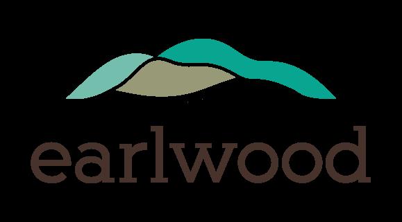 Earlwood logo