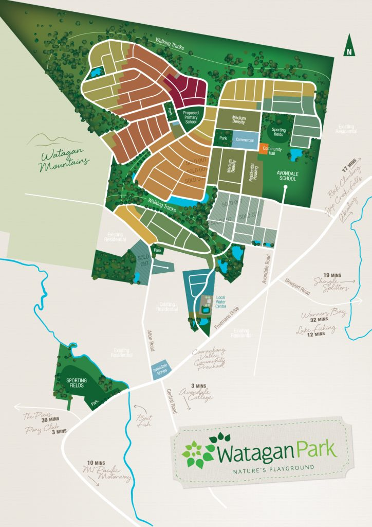 Watagan-Masterplan-Update-A4-151217