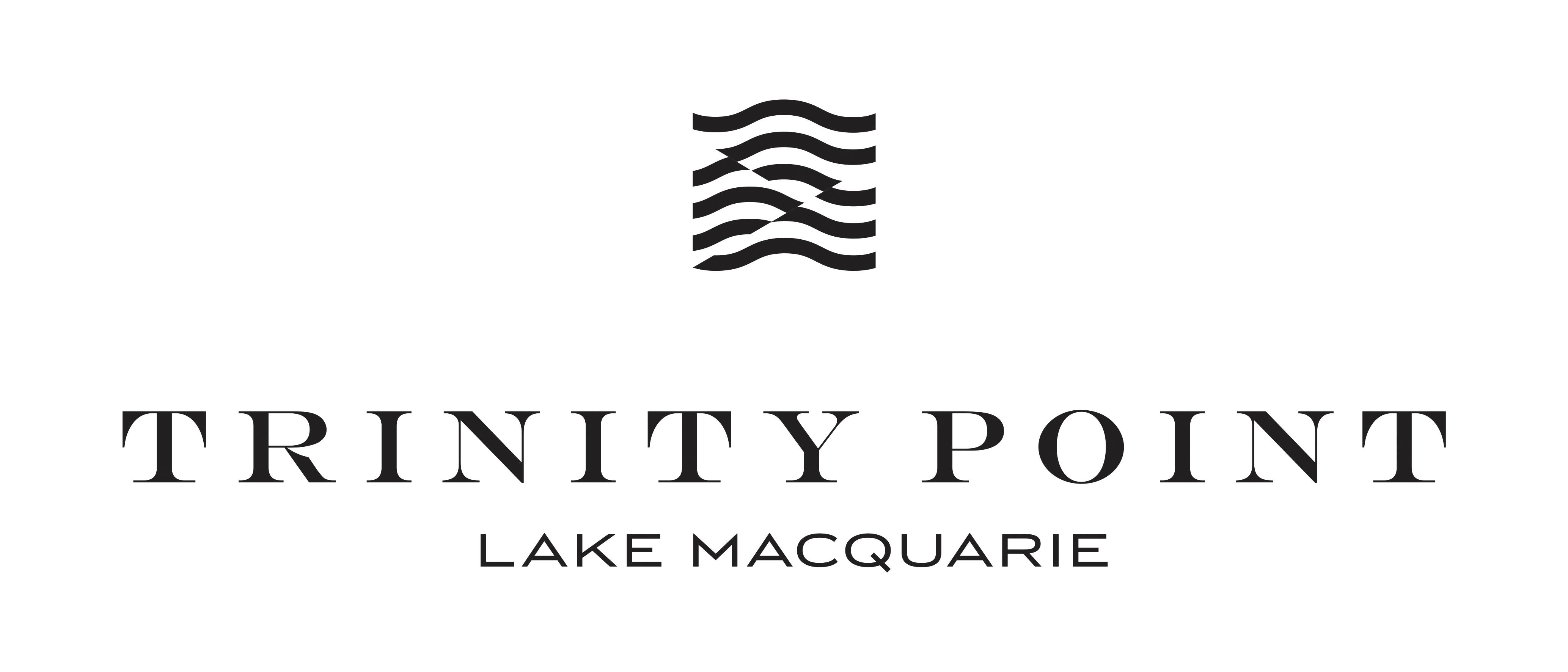 logo-trinitypoint