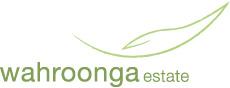 logo-wahroonga