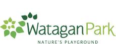 logo-watagan